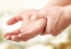 Carpal Tunnel Syndrome, Alpharetta, Ga