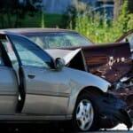 auto accident and chiropractic treatment alpharetta, ga