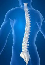 what is spinal decompression alpharetta