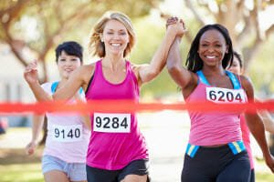 Johns Creek chiropractic benefits for athletes