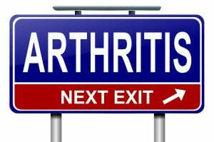 osteoarthritis pain management