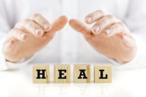 Chiropractic Treatment Services