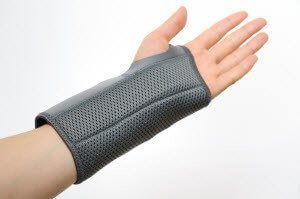 carpal tunnel chiropractic treatment