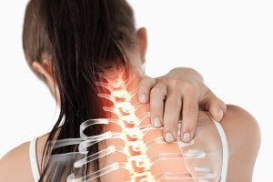 chiropractic methods for neck pain