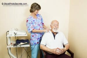 cold laser treatment for pain