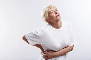 what is chiropractic care